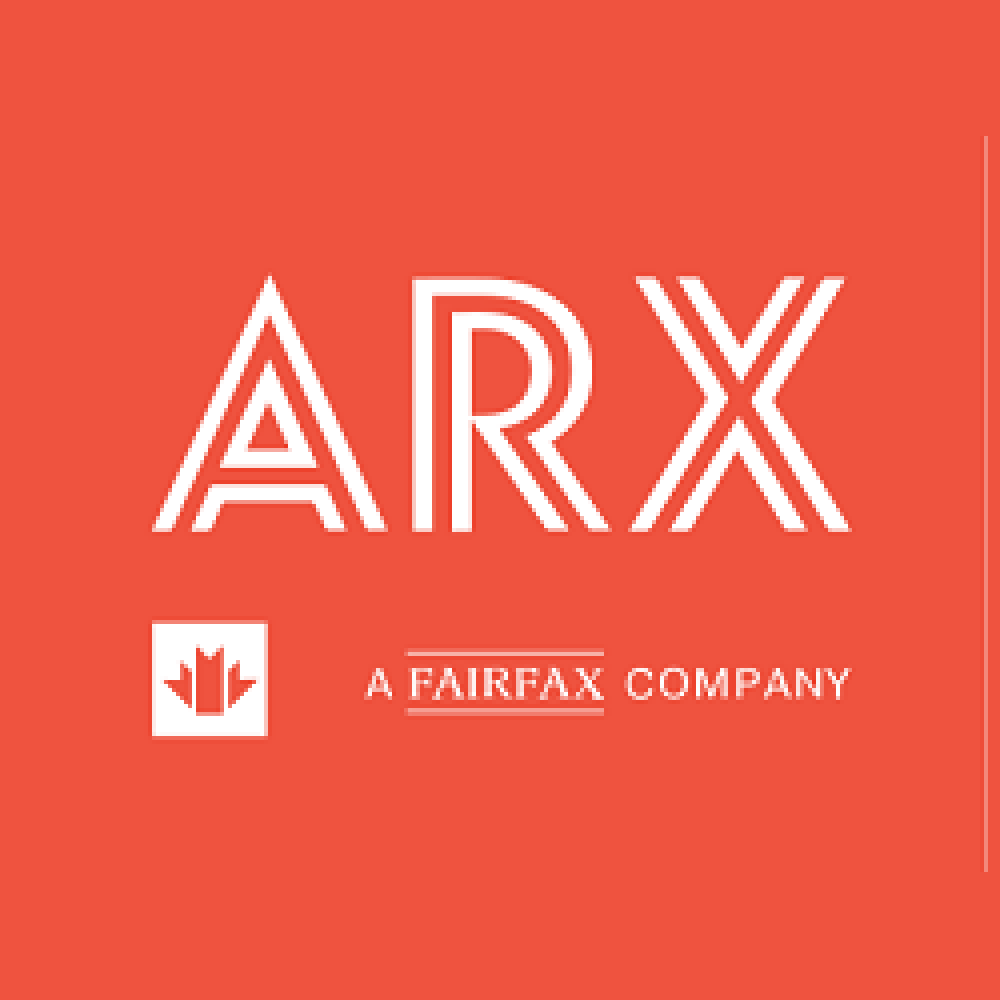 arx-coupon-codes