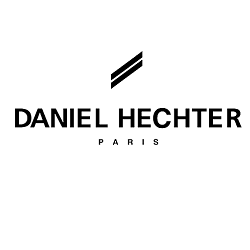 daniel-hechter-coupon-codes