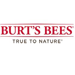burt's-bees-coupon-codes