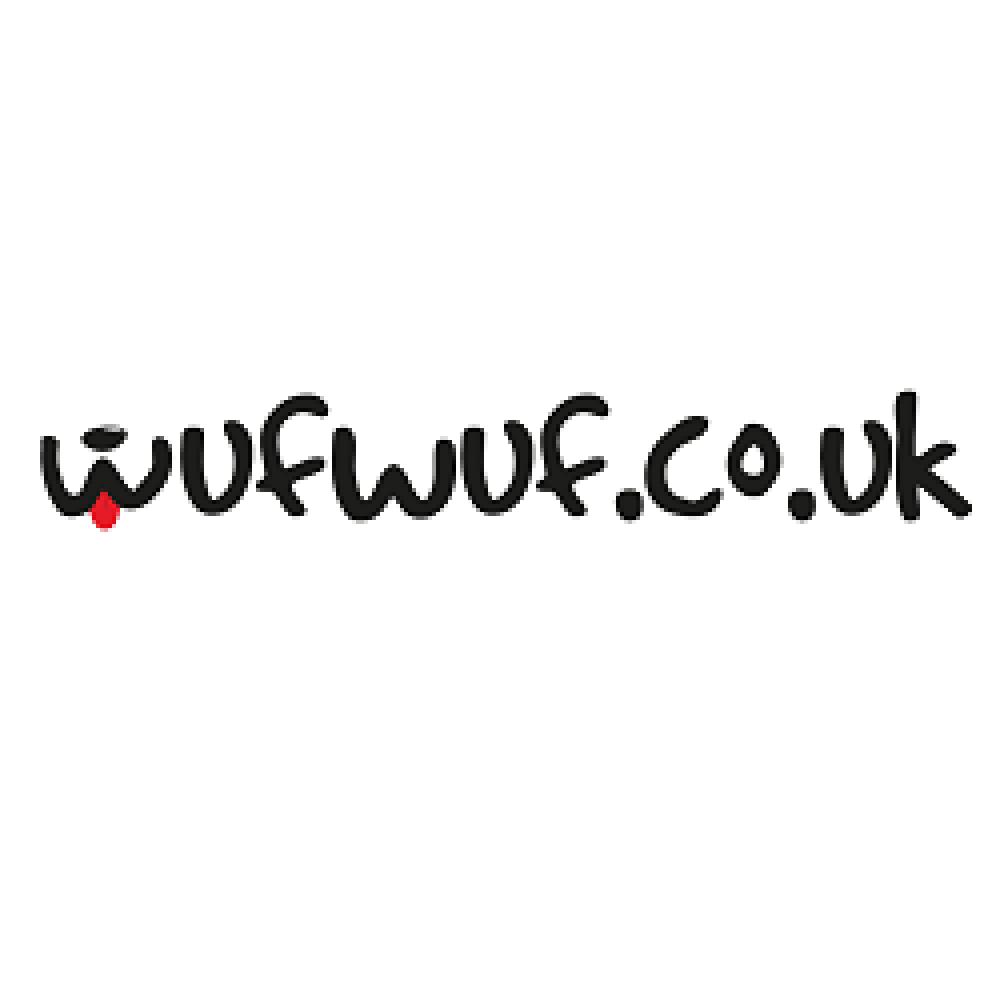 wufwuf-coupon-codes