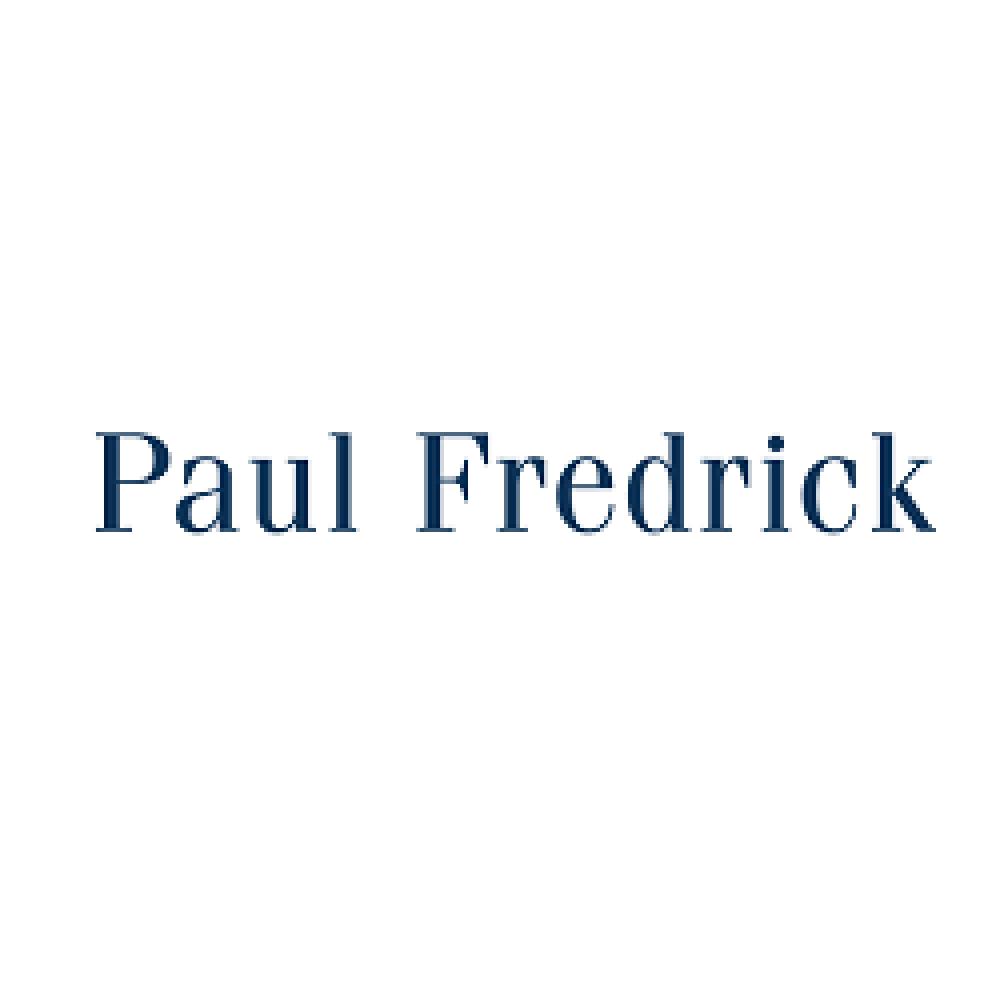 paul-fredrick-coupon-codes
