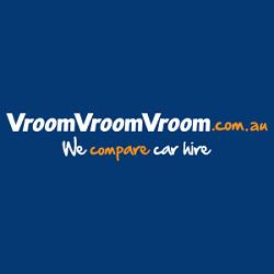 vroomvroomvroom-coupon-codes