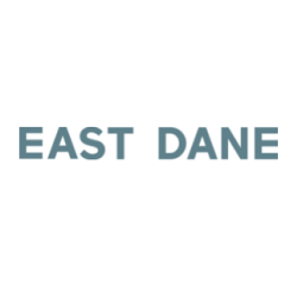 east-dane-coupon-codes