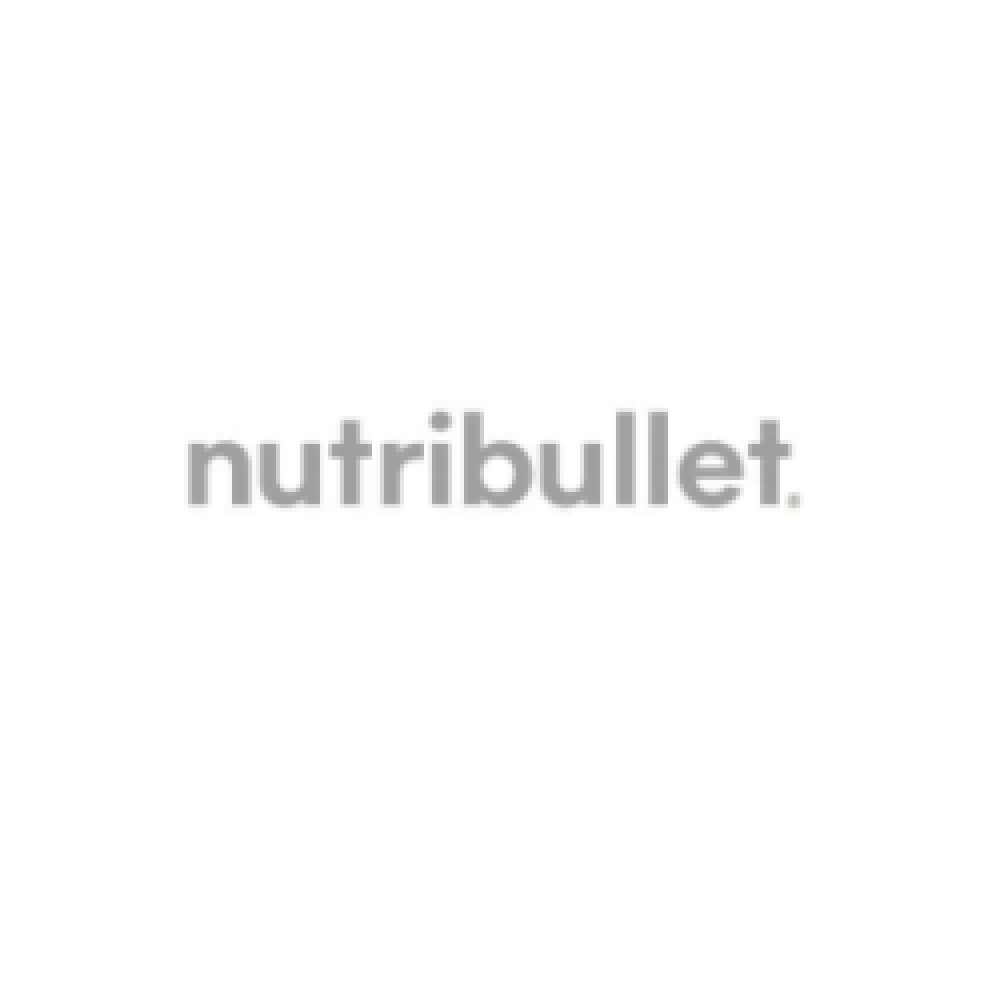 Nutri Bullet: $100 Off NutriBullet RX 1700W
