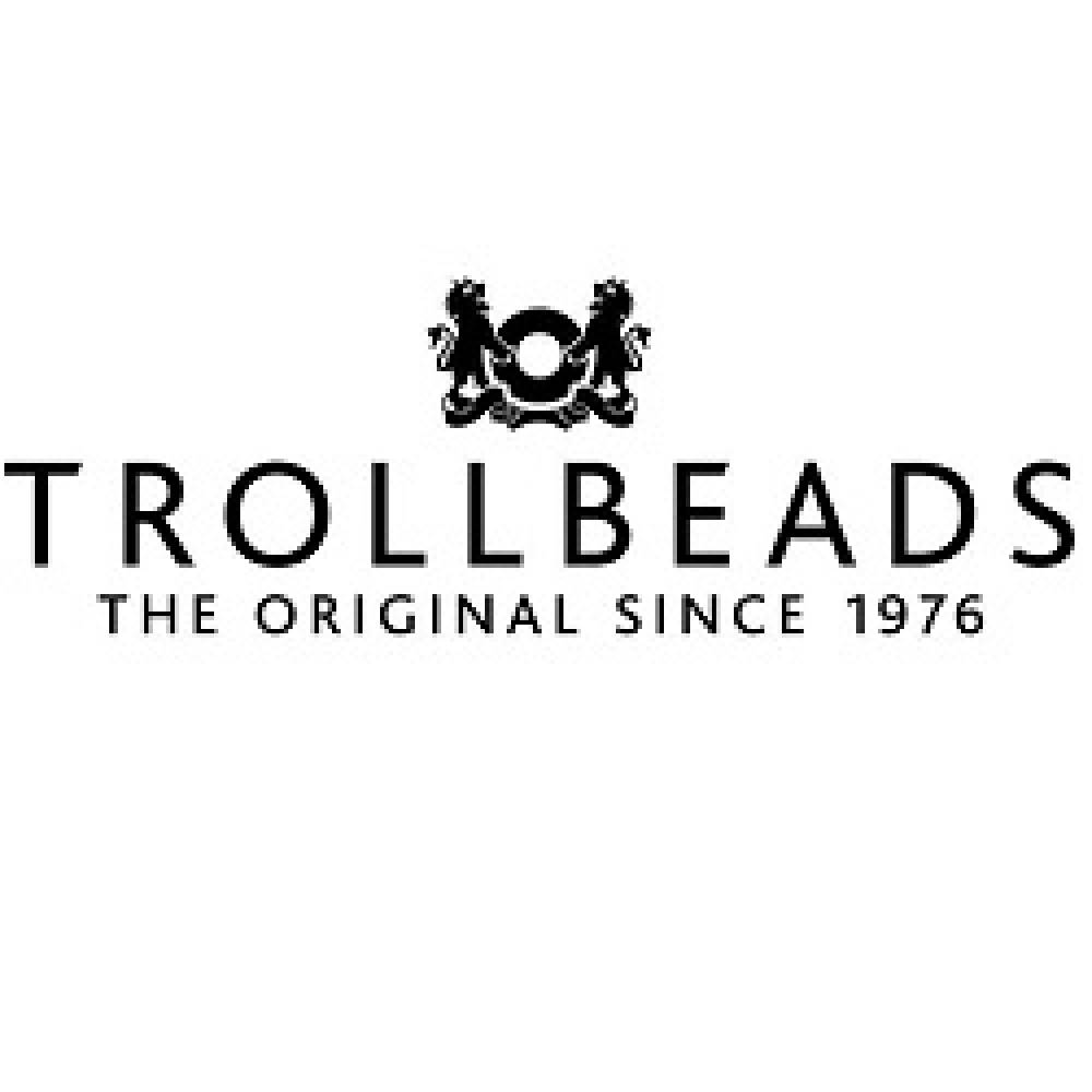 troll-beads-coupon-codes