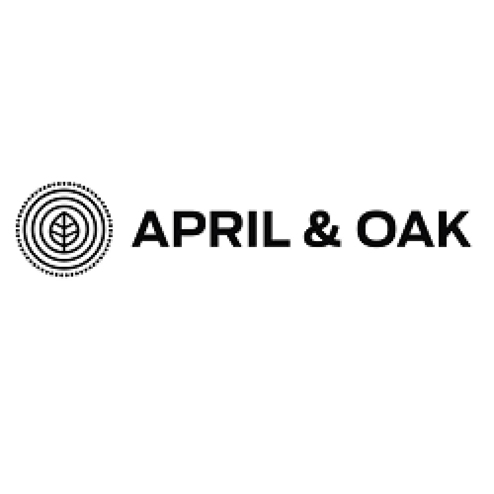 april-&-oak-ltd-coupon-codes