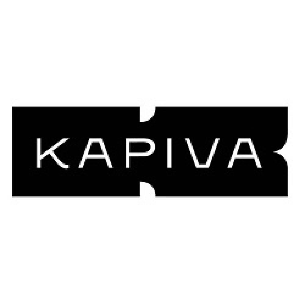 kapiva-coupon-codes