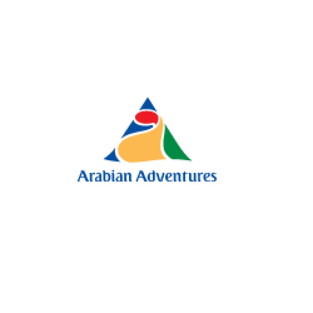 arabian-adventures-coupon-codes