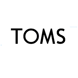 toms-shoes-coupon-codes