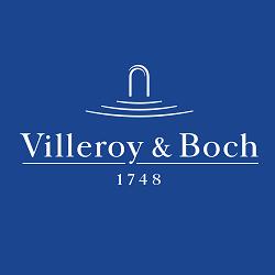 villeroy-&-boch-coupon-codes