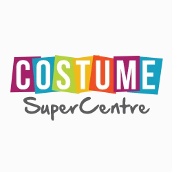 costume-super-centre-coupon-codes
