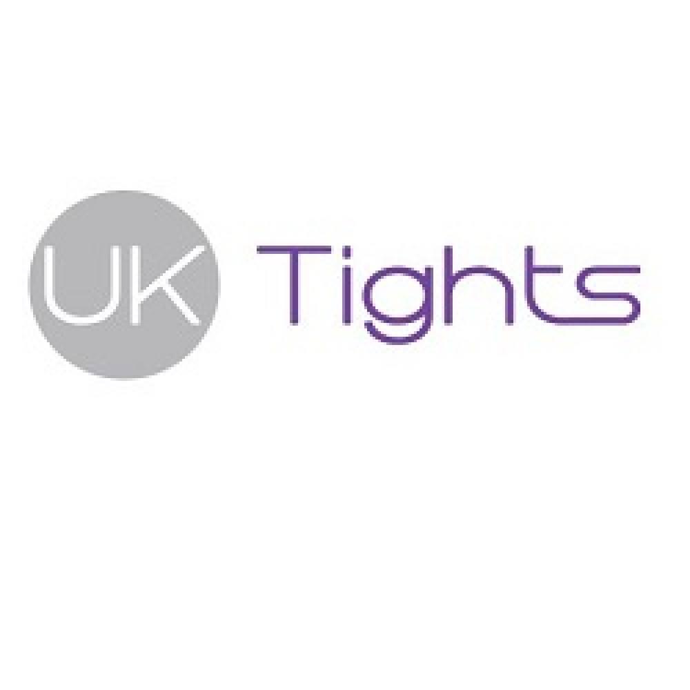 uk-tights-coupon-codes