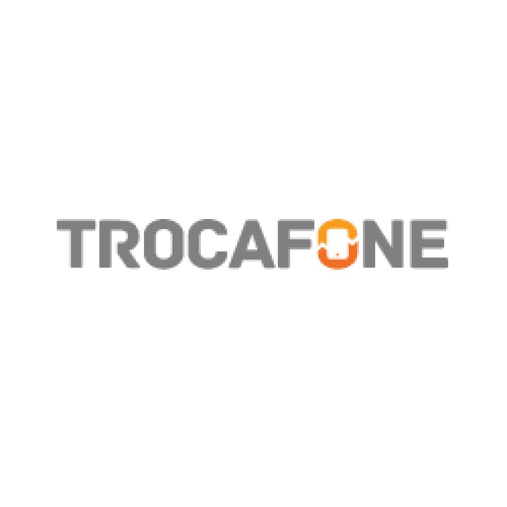 trocafone-coupon-codes