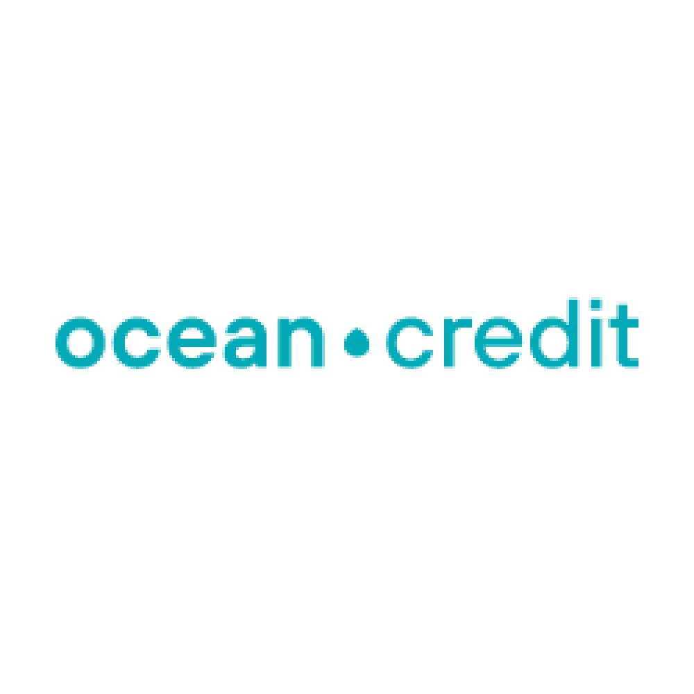 ocean-credit-coupon-codes
