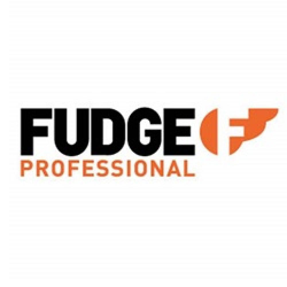 fudge-coupon-codes