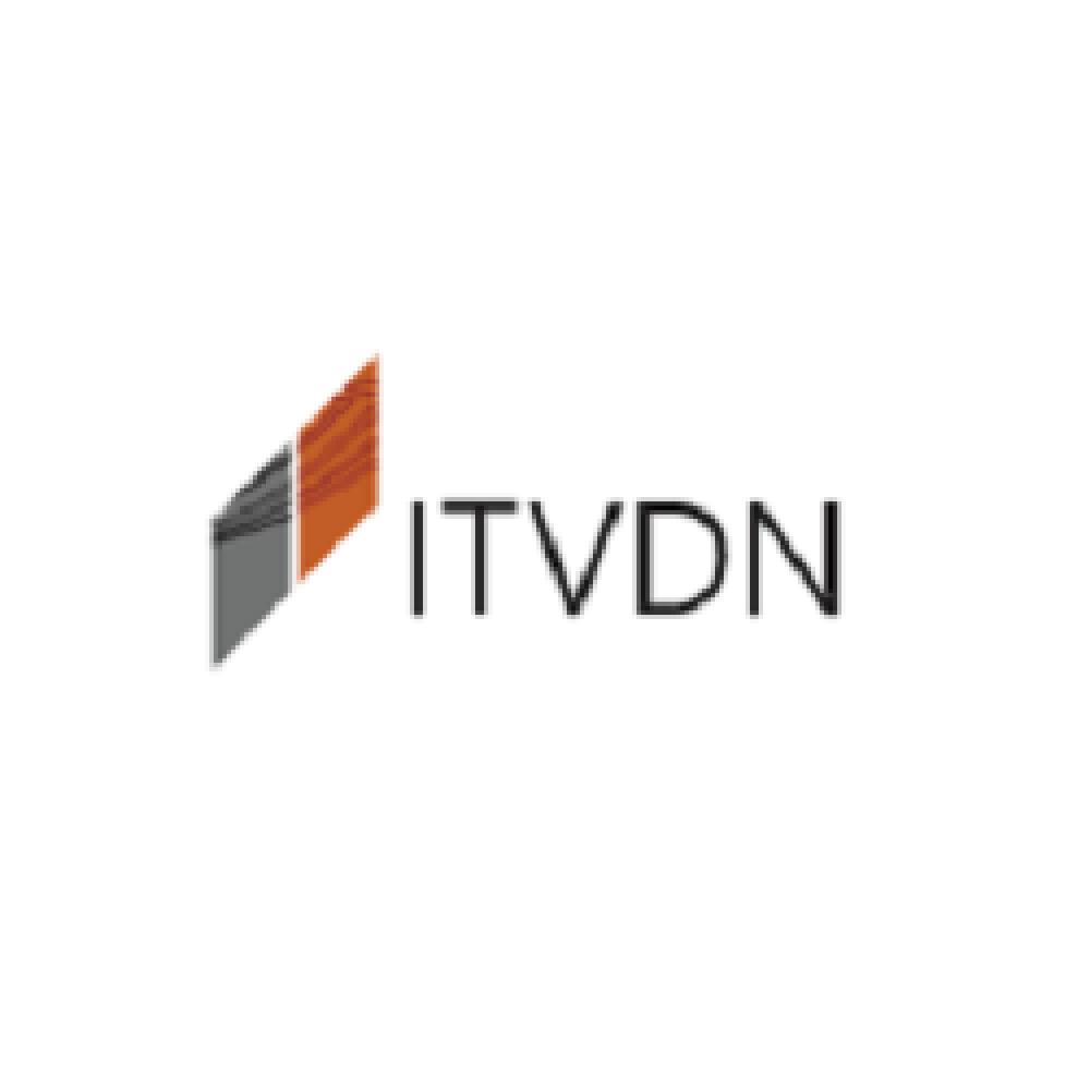 itvdn-coupon-codes