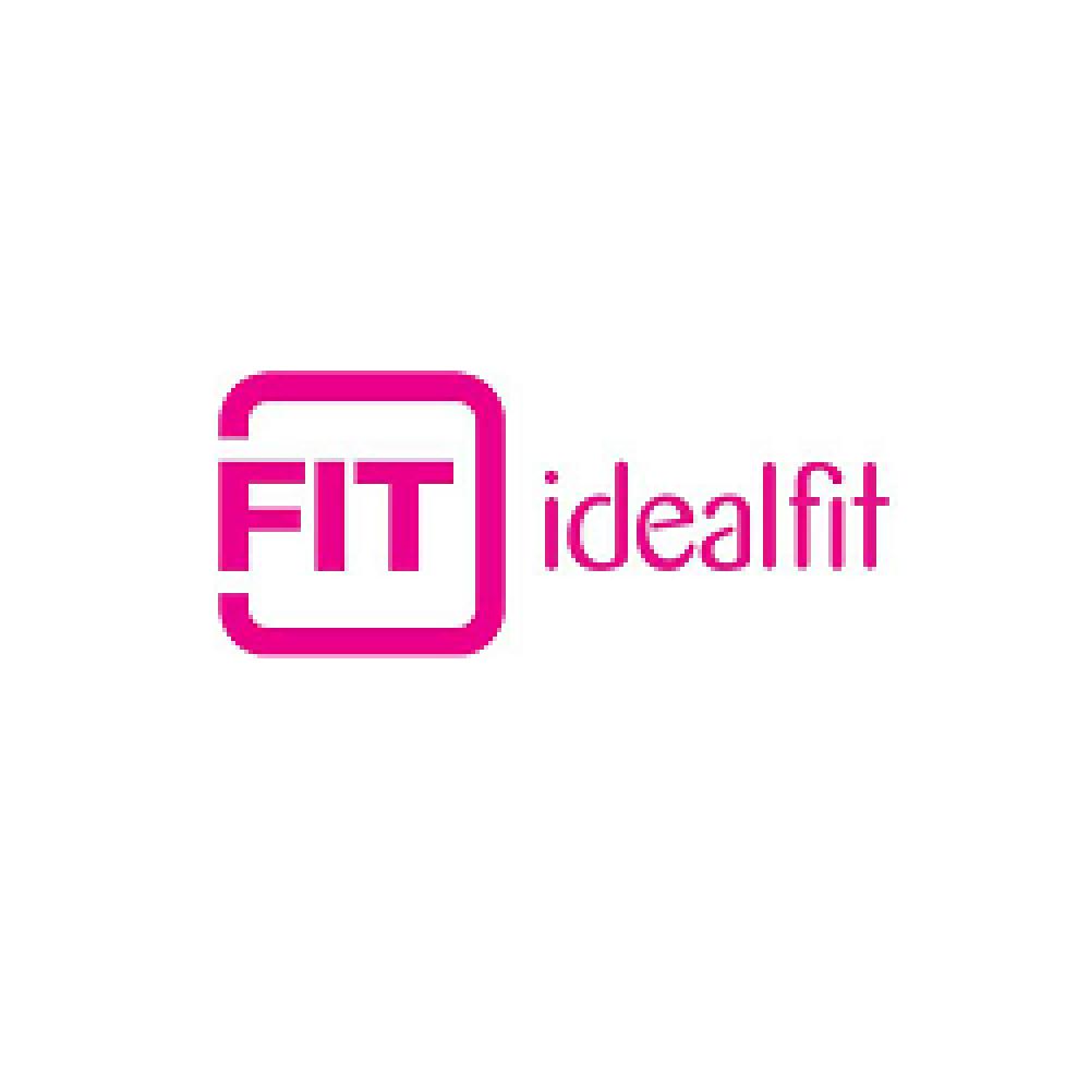 idealfit-coupon-codes
