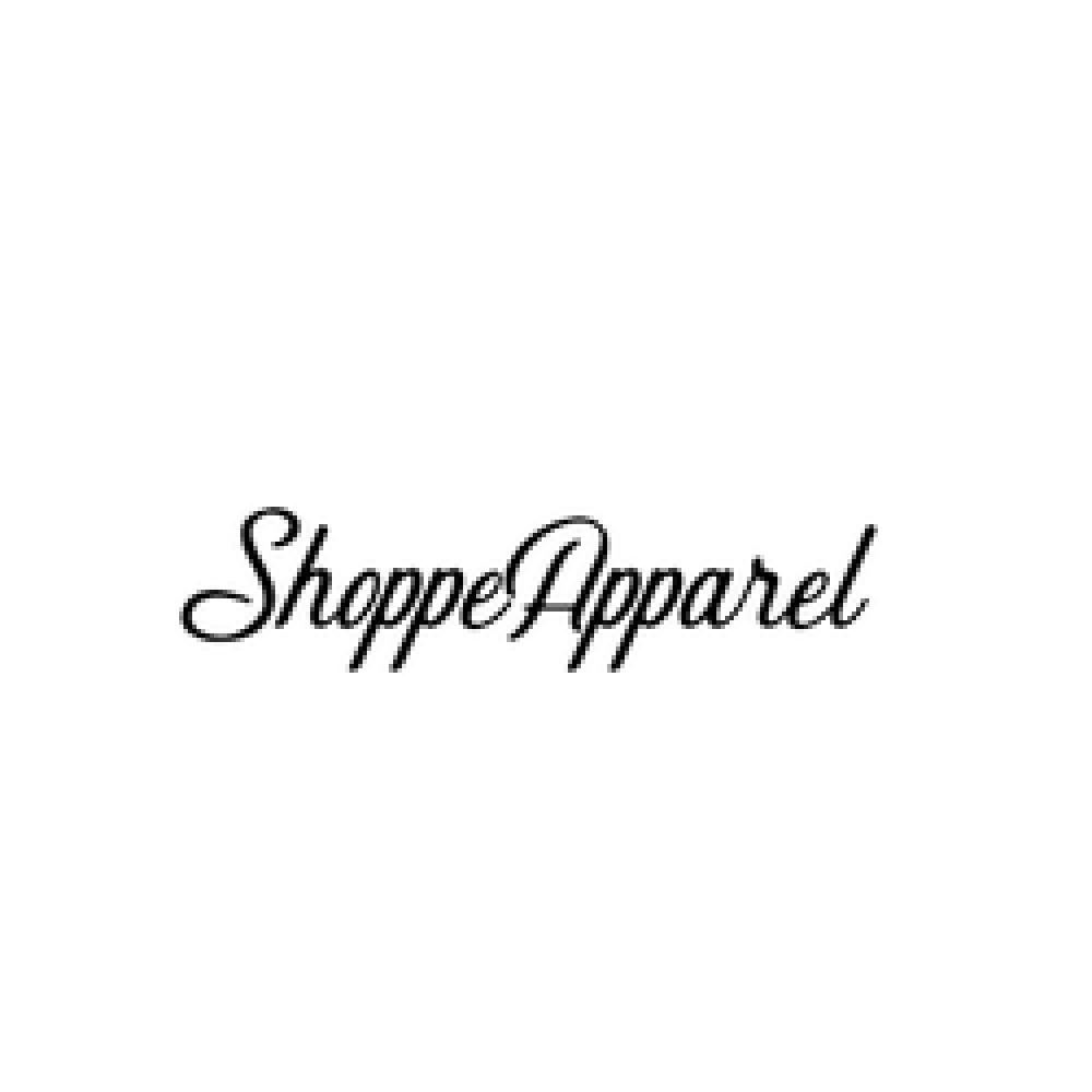 shoppe-apparel-coupon-codes