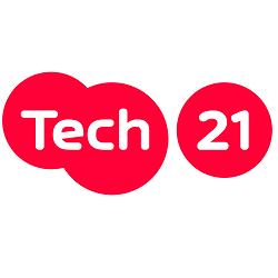 tech21-coupon-codes