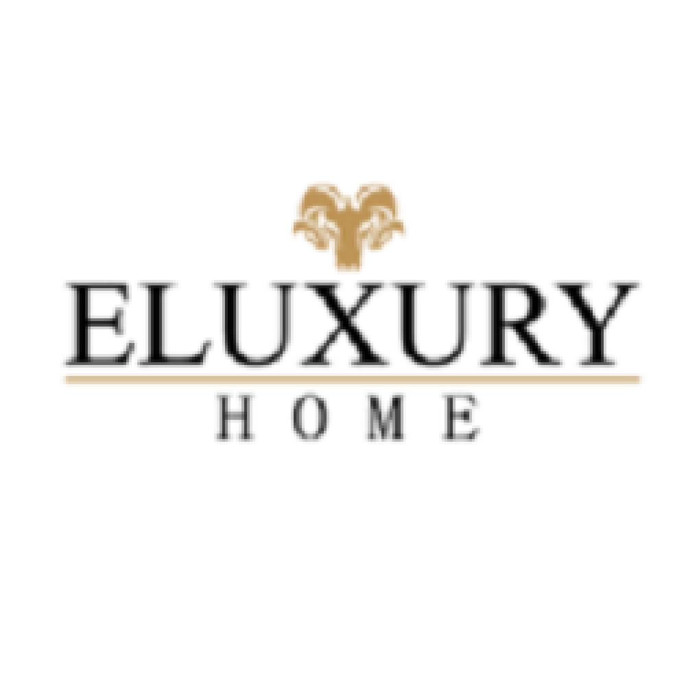 eluxury-home-coupon-codes