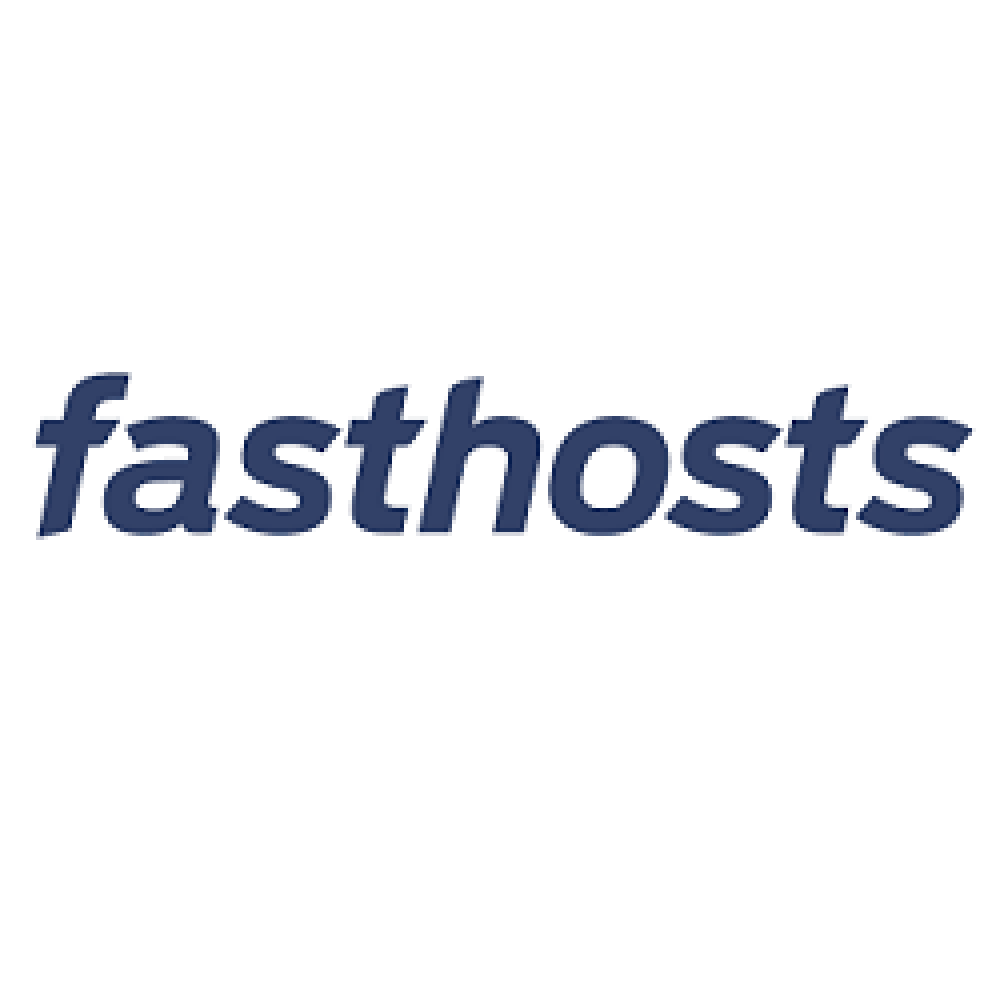 fasthosts-coupon-codes