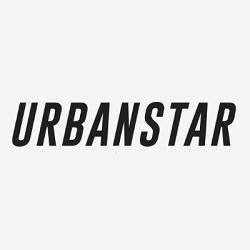 urban-star-coupon-codes