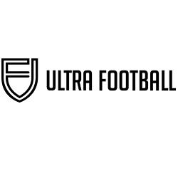 ultra-football-coupon-codes