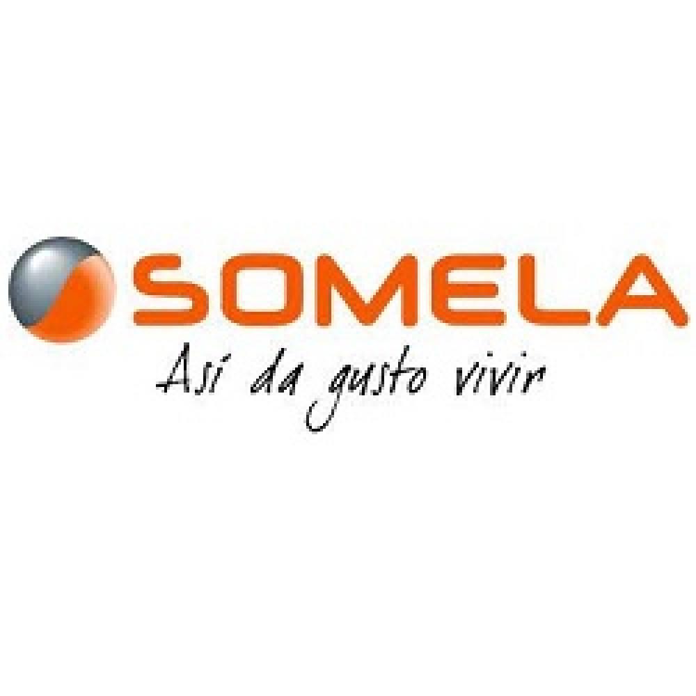 somela-coupon-codes