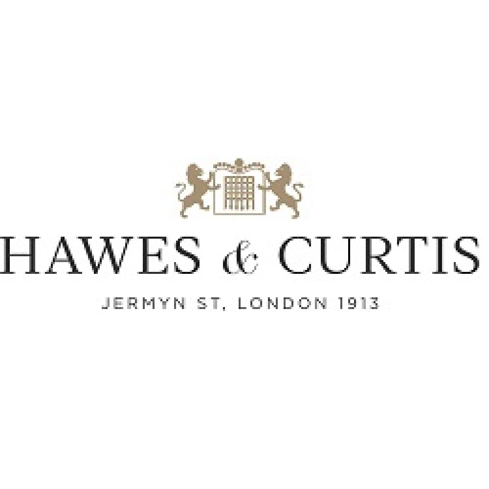 hawes-&-curtis-coupon-codes