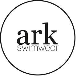 ark-swimwear-coupon-codes