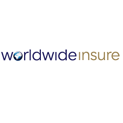 worldwide-insure-coupon-codes