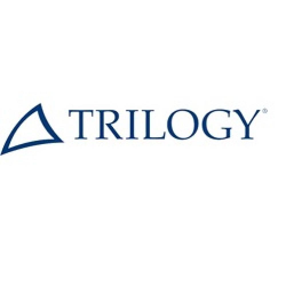trilogy-coupon-codes