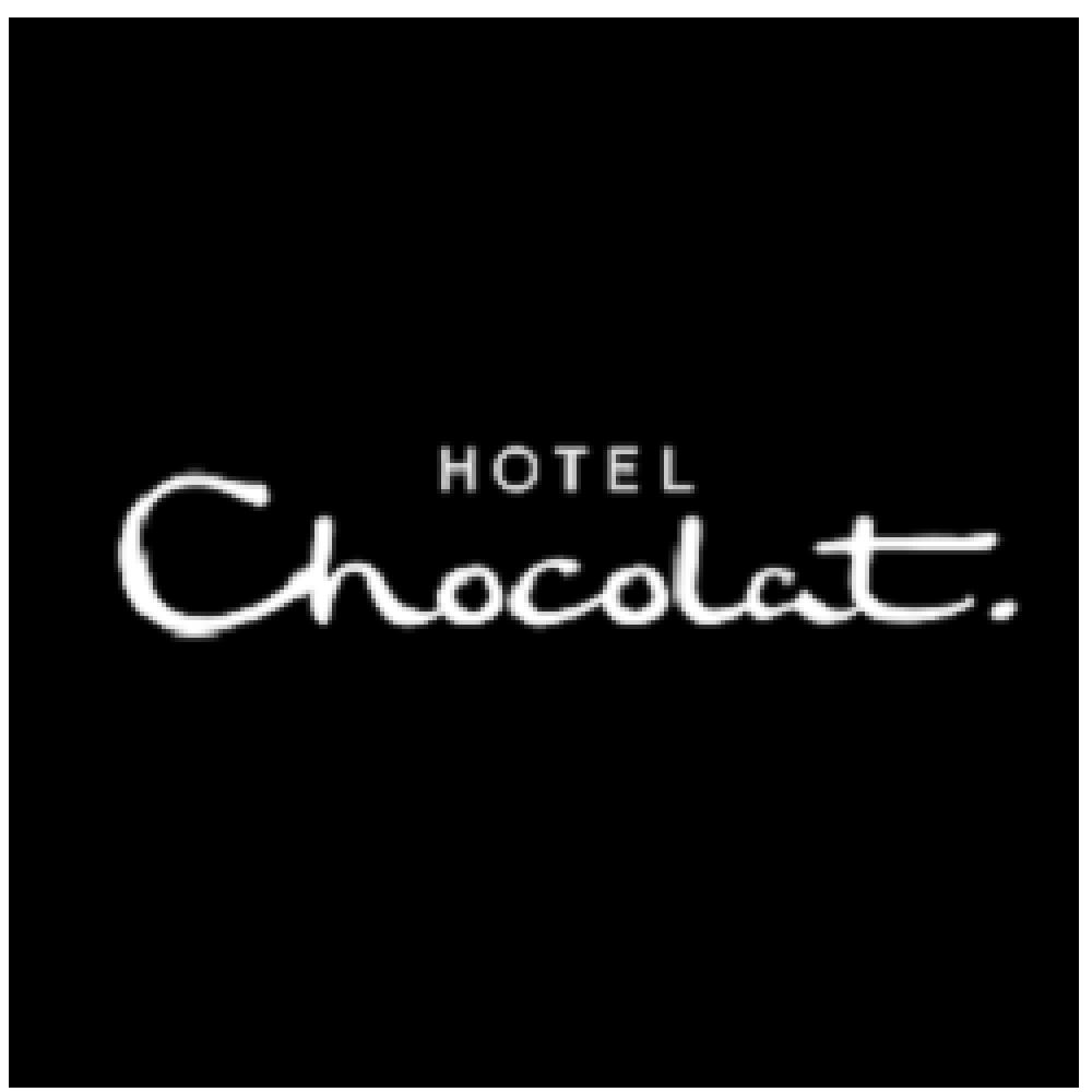 hotel-chocolat-coupon-codes
