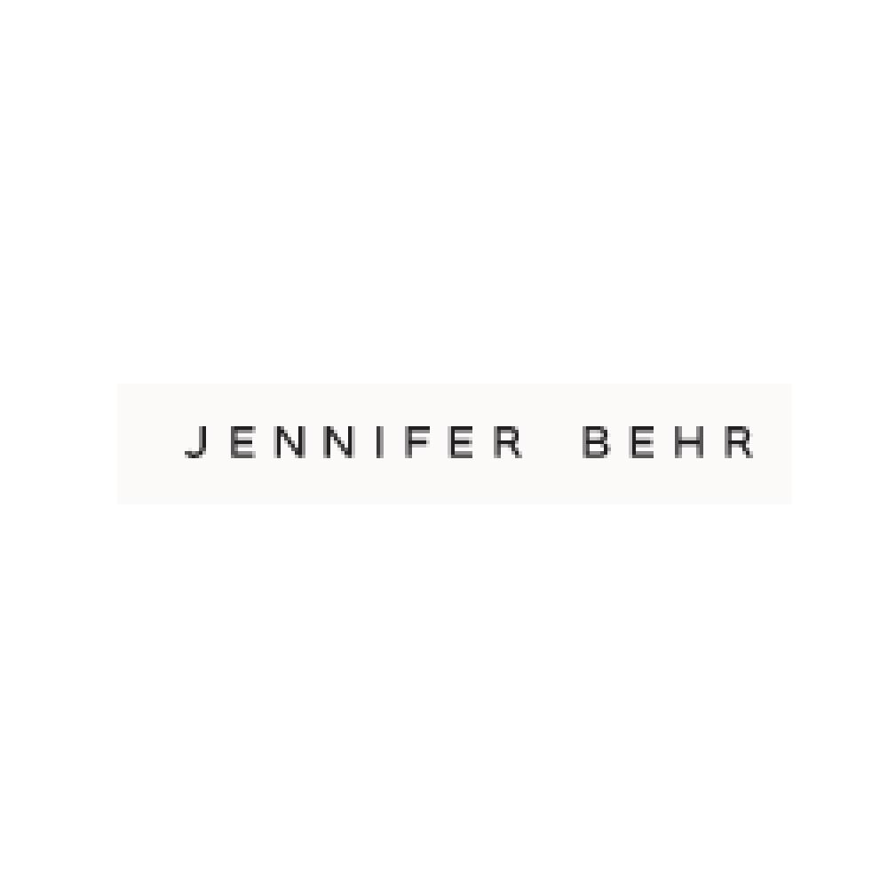 jennifer-behr-coupon-codes