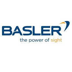 basler-coupon-codes
