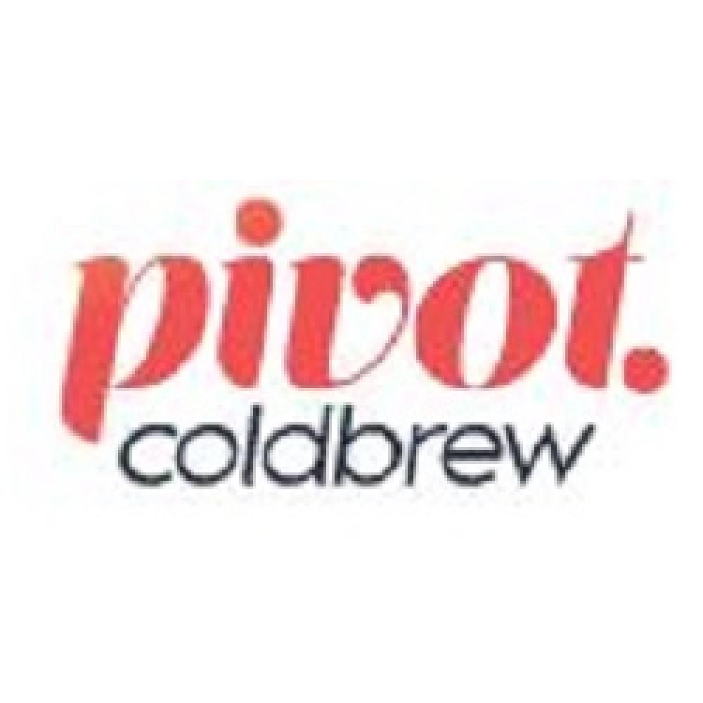 pivot-coupon-codes