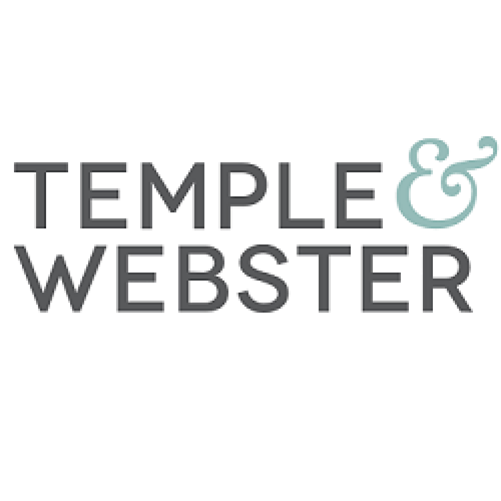 temple-&-webster-coupon-codes