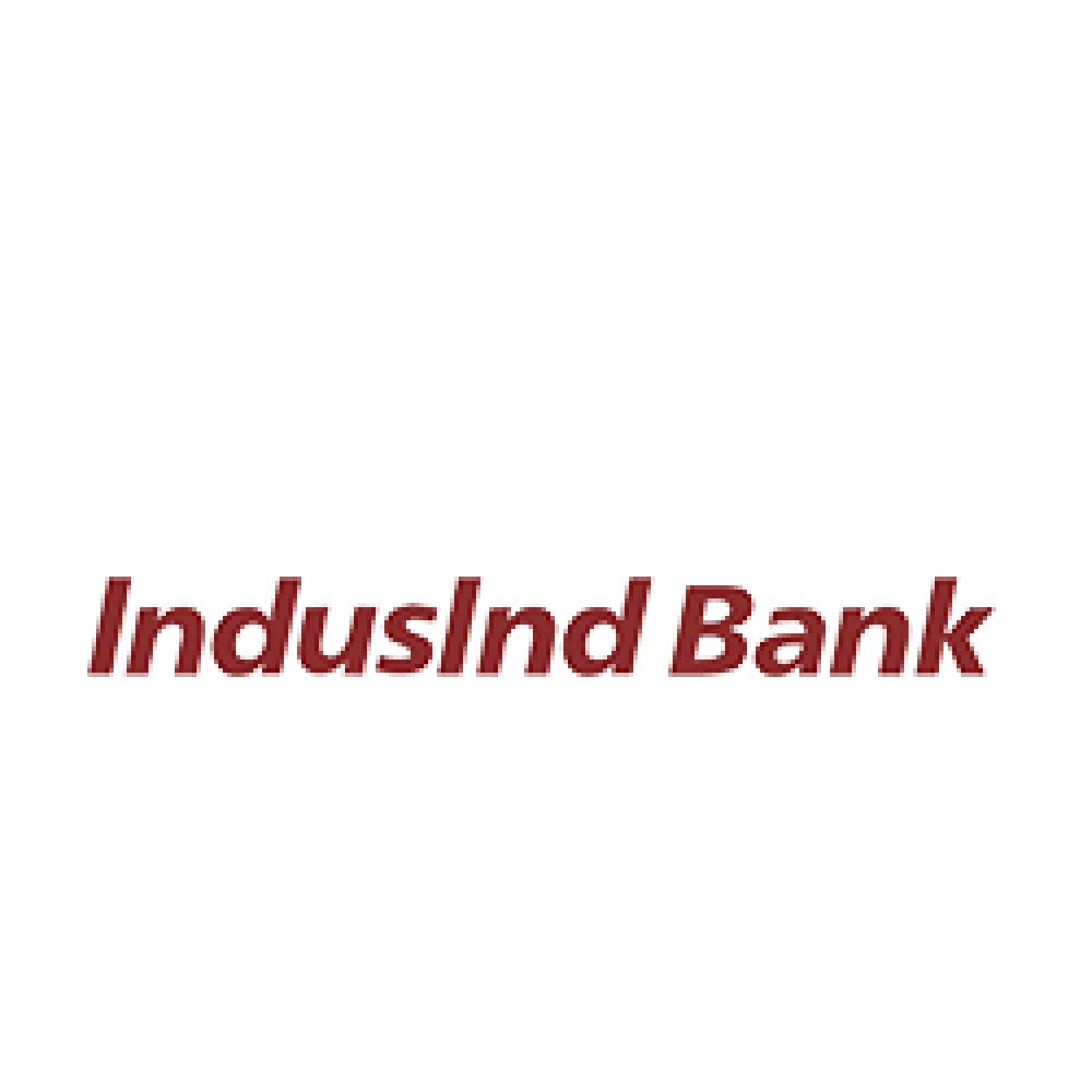 IndusInd Saving Account: 20% OFF _Sitewide Purchases