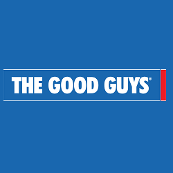 the-good-guys-coupon-codes