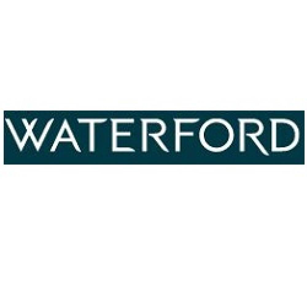 waterford-coupon-codes