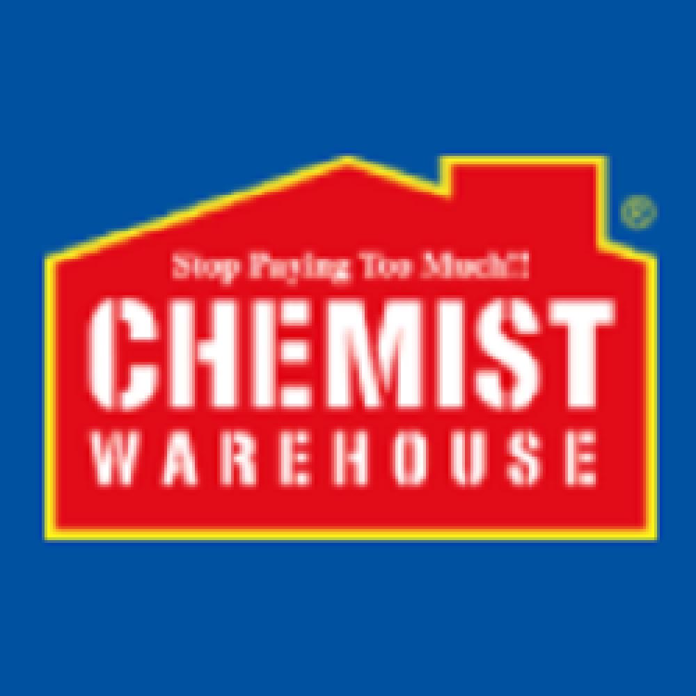 chemist-warehouse-coupon-codes