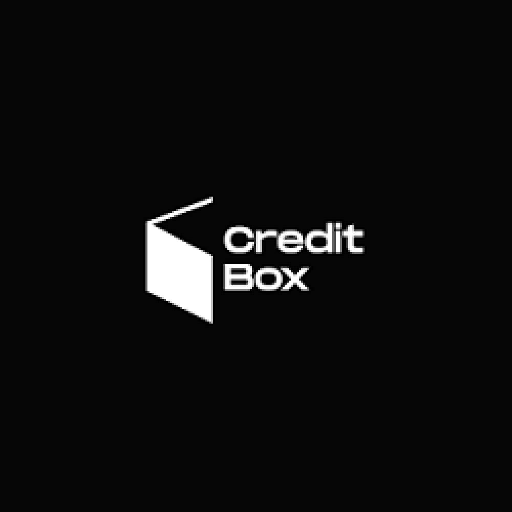 creditbox-coupon-codes