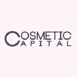 cosmetic-capital-coupon-codes