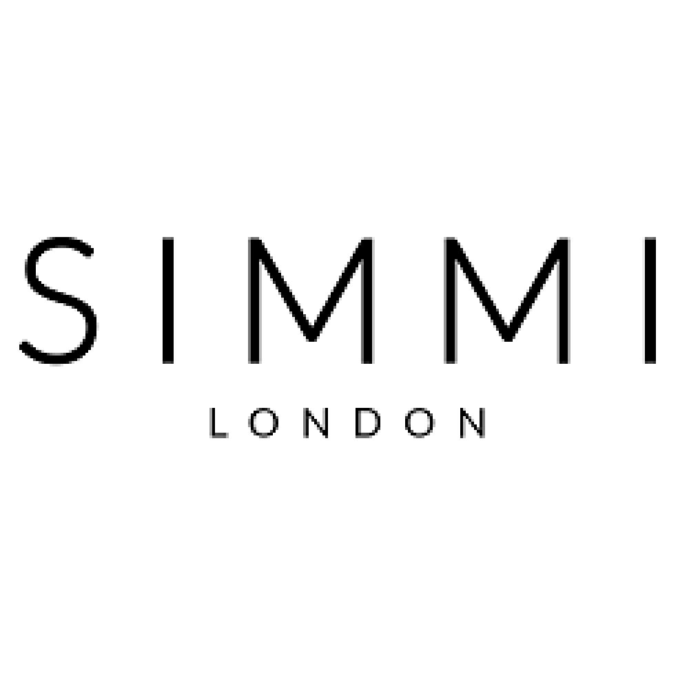 simmi-coupon-codes