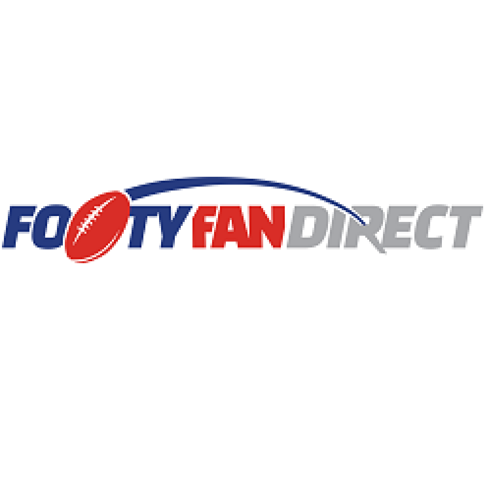 footy-fan-direct-coupon-codes