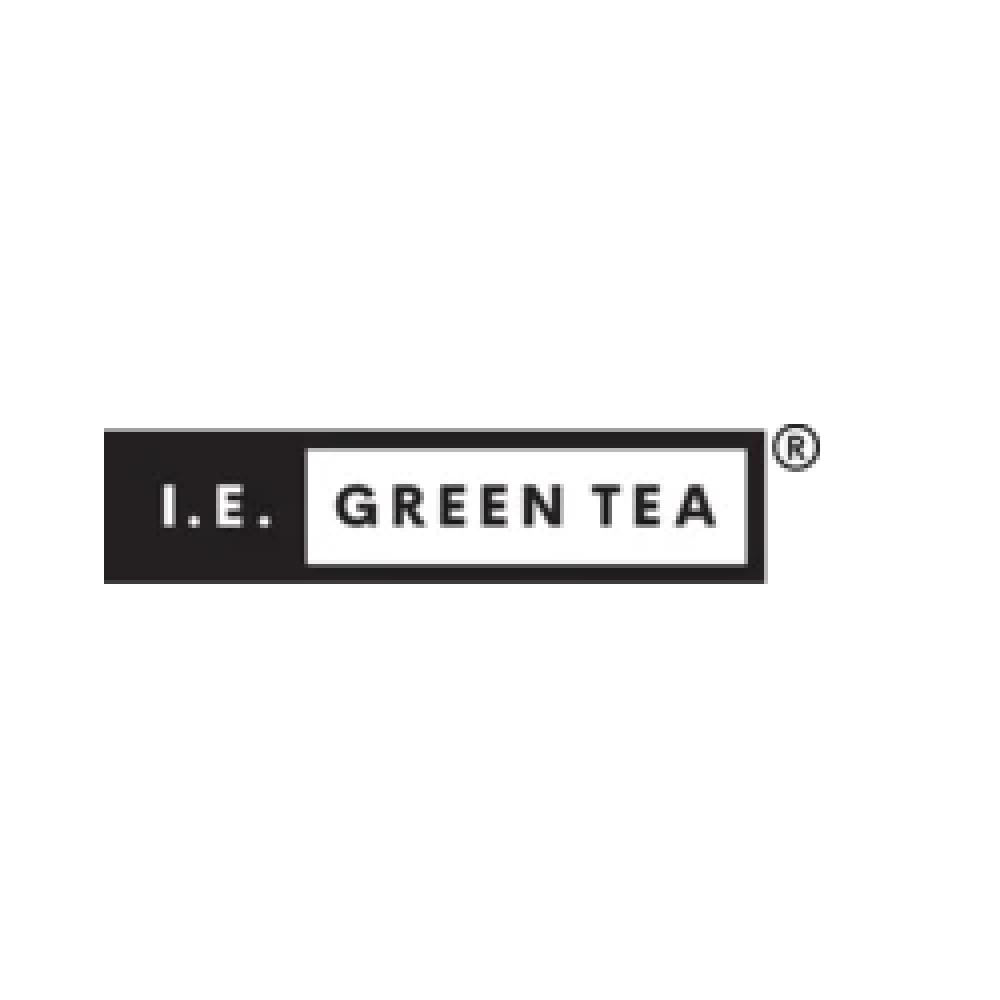 i.e.-green-tea-coupon-codes