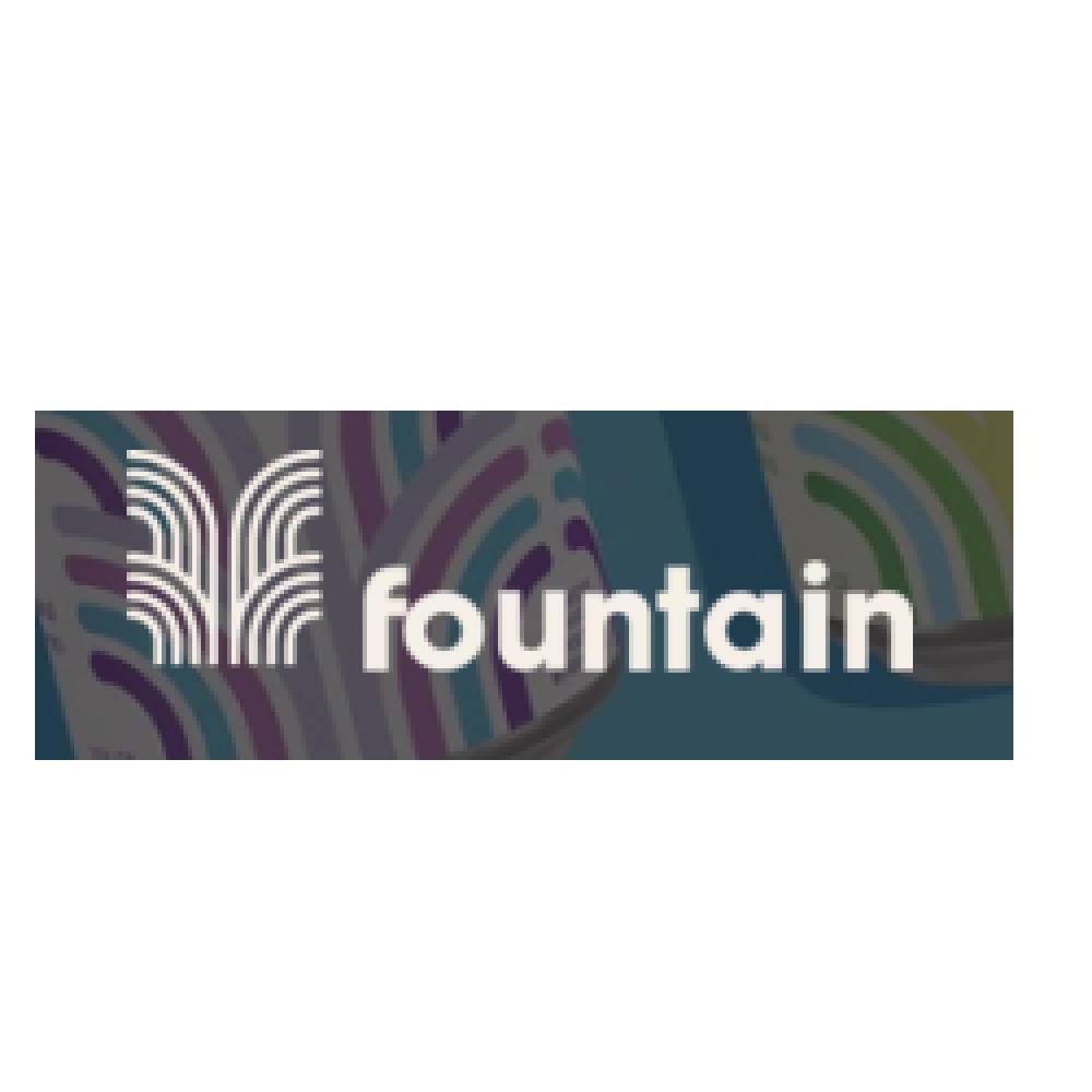 fountain-hard-seltzer-coupon-codes