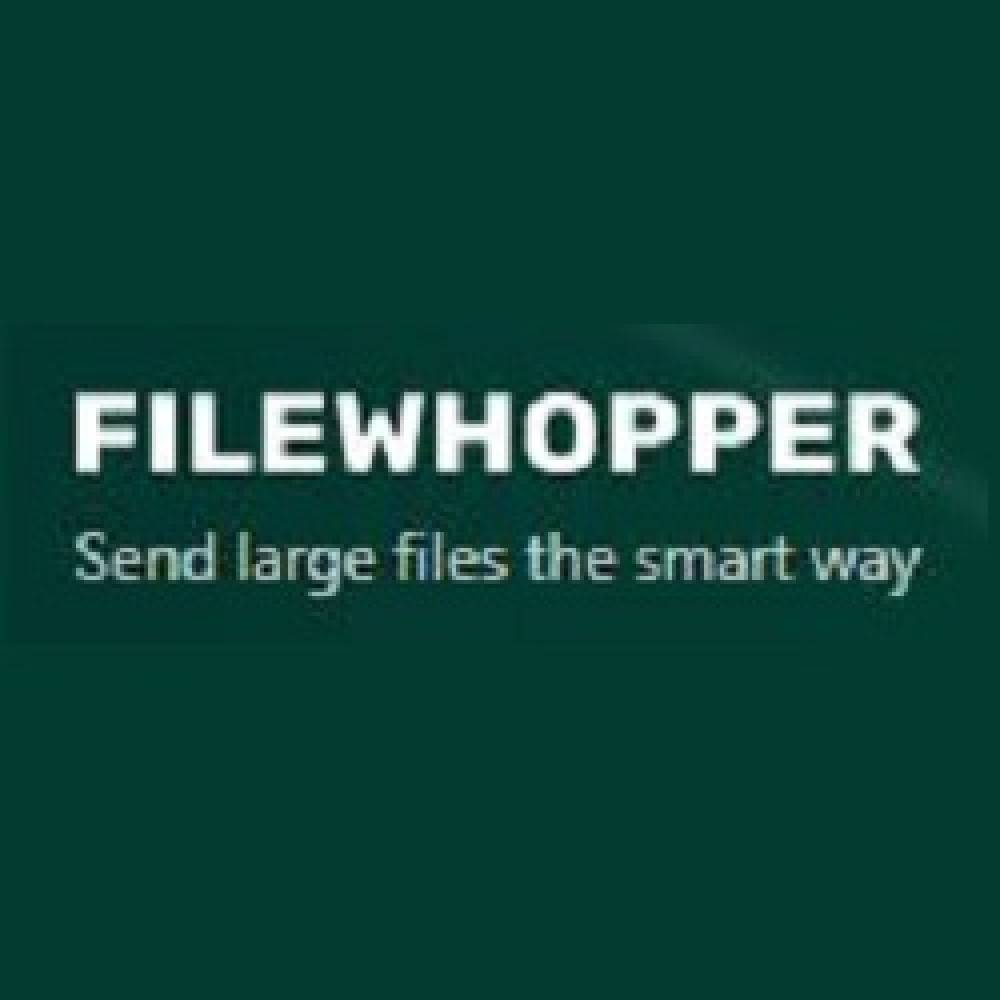 filewhopper-coupon-codes