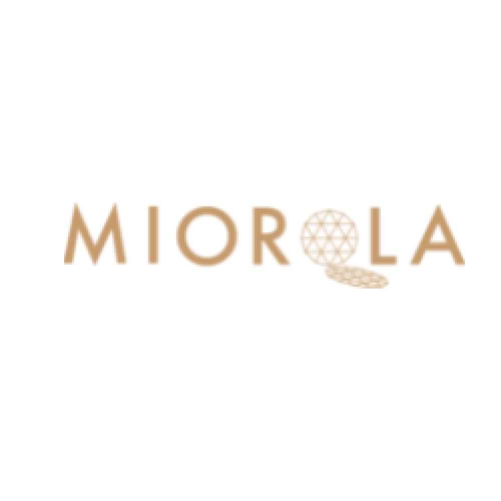 miorola-coupon-codes