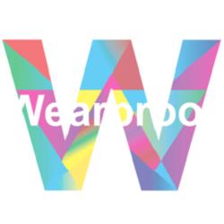 wearproof-coupon-codes